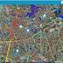 eLichens ofrece acceso abierto a los datos de previsión de la calidad del aire y en tiempo real para facilitar la creación de servicios a los ciudadanos