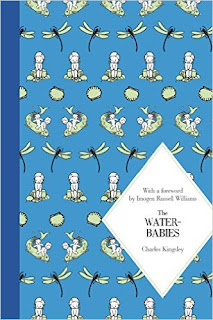 The Water Babies - MacMillan Children's Classics