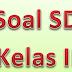 Baru! Contoh Soal PKN untuk SD Kelas 2 Terbaru lagi