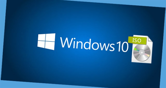 [Windows] Windows 10 Pro, Version 1607, OS Build 14393.0 (64-bit)