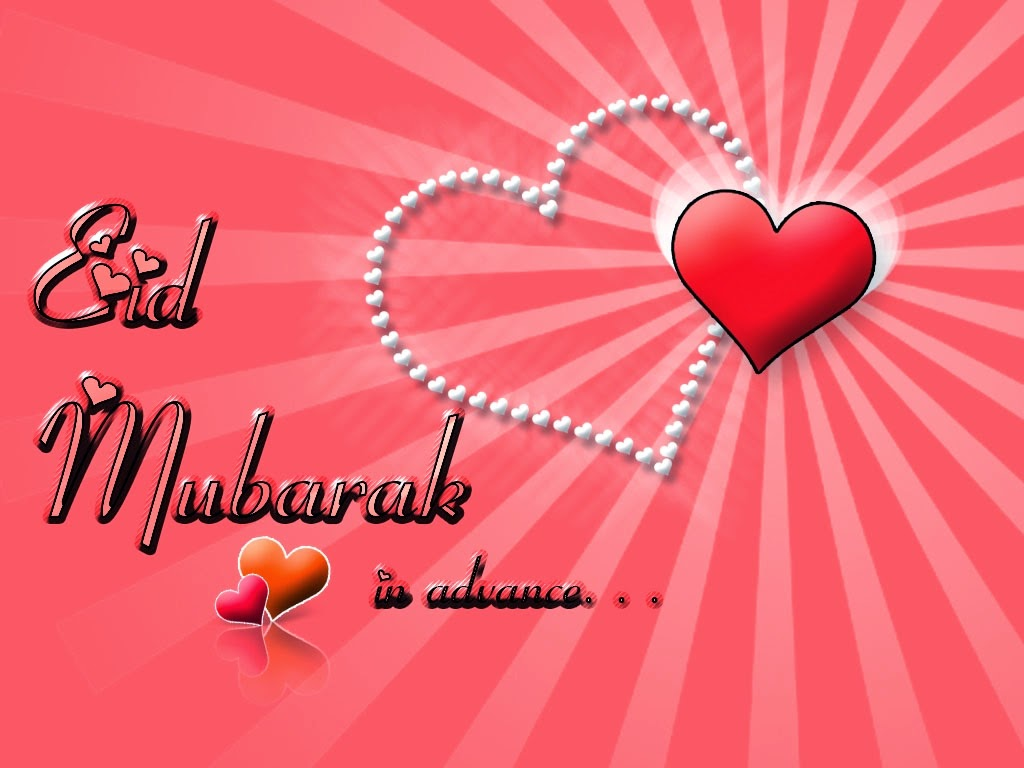 Wonderful Wallpaper Love Eid Mubarak - advance-eid-mubarak-wishes-greetings-cards-ecards-images-06  Pictures_586295.jpg