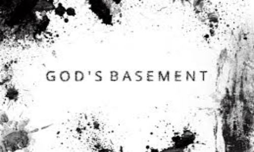 Download Gods Basement PC Game Full Version Free