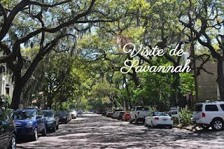 http://www.travelsandme.com/2016/05/le-charme-du-sud-historique-savannah.html