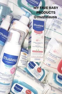 Kim Kardashian afirma que Mustela® é sua marca favorita para cuidados com a bebê Chicago