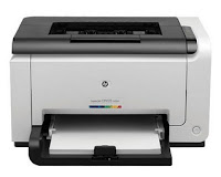 Present to heighten your daily productivity HP LaserJet Pro CP1025 Color Printer Driver Download