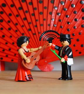 https://mamancalimero.blogspot.com/2019/04/mes-playmobils-flamenco-souvenirs-de.html