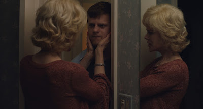 Boy Erased Lucas Hedges Nicole Kidman Image 2