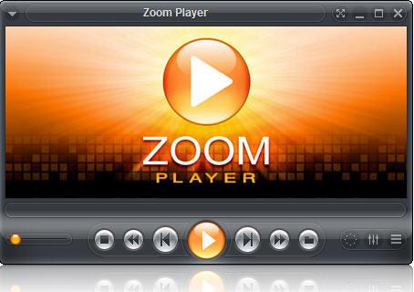 Divx mpeg2 dvd plugin