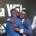 Zylofon Media Shall Take Shatta Wale Global - Nana Appiah Mensah Promised