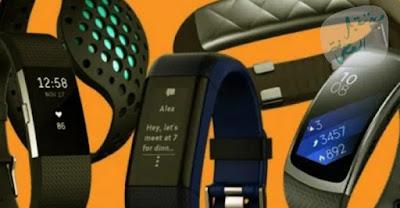 تعرف على الأجهزة الإلكترونية القابلة للإرتداء و خصائصها و مستقبلها في السوق العالمية