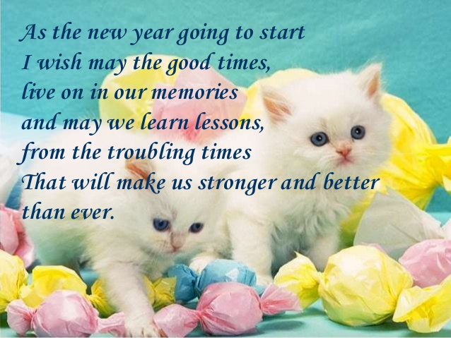 Latest Happy New Year Quotes 2018 And Happy New Year Wishes Quotes In English v