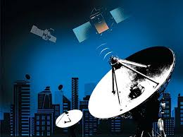 THE NIGERIA'S SATELLITE COMMUNICATION AND DEFENCE INDUSTRIES; SURE BET TO A SUCCESSFUL FUTURE