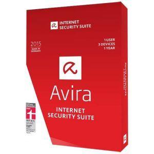 Avira Internet Security Suite 2015 Llicence key, Crack LATEST