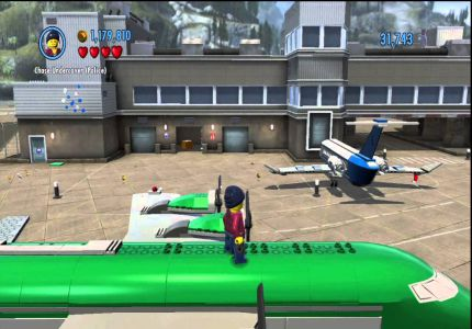 GTA Undercover 2 Free Download For PC Full Version