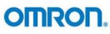 <img alt='Lowongan kerja PT Omron Manufacturing Indonesia ' src='Blog Siloker Cikarang.png'/>
