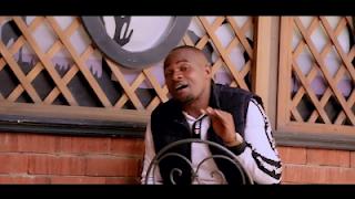 VIDEO | Bonny Mwaitege - Tuko Sawa[official video gospel ]