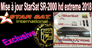 Mise-àjour-SR-2000HD-extreme-2018