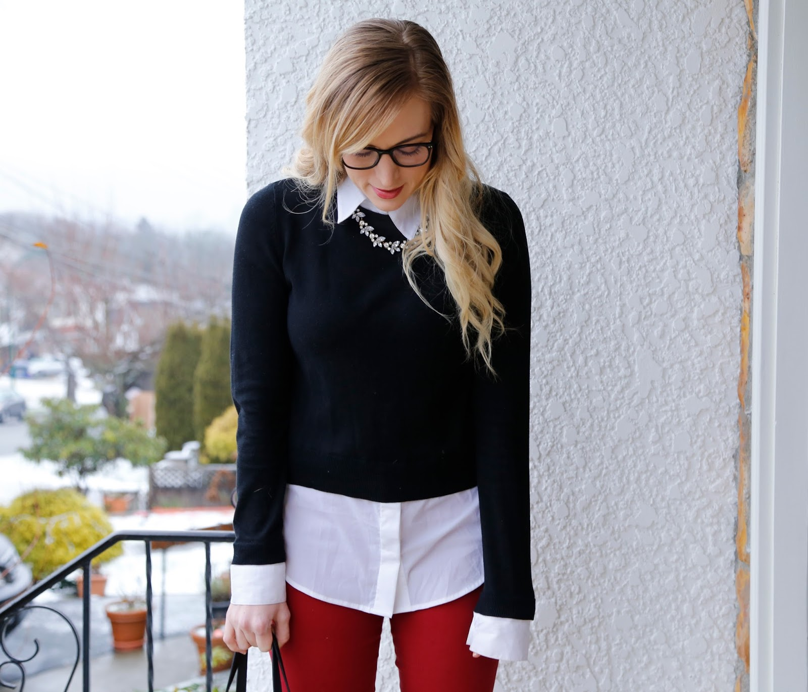 how-to-style-old-navy-pixie-pants