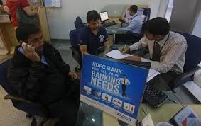 HDFC Bank India Customer Support Number