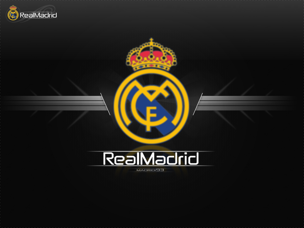 real madrid - photo #26