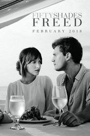 Download Film Fifty Shades Freed (2018) BluRay + Sub Indo