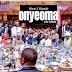 Download Mp3: Phyno & Olamide – Onyeoma (Prod. By Pheelz)