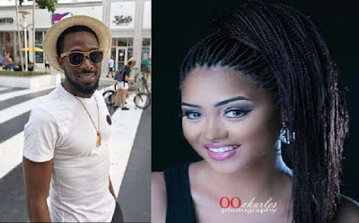 """My Wife Is Not Pregnant"" - D'banj Denies Pregnancy Rumour"
