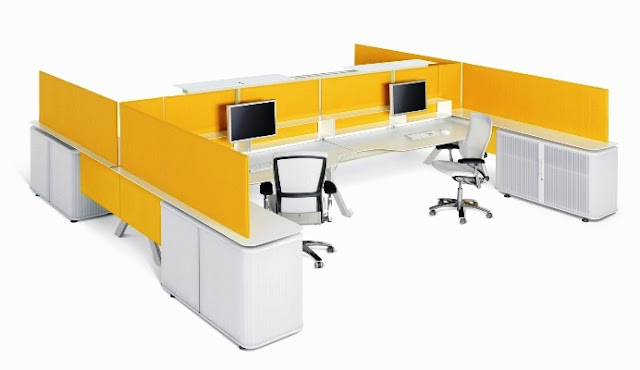Beautiful Office Furniture Ontario California Trend Home Design And Decor  With Ontario California Furniture Stores