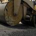 Ιωάννινα:Κυκλοφοριακές ρυθμίσεις λόγω έργων