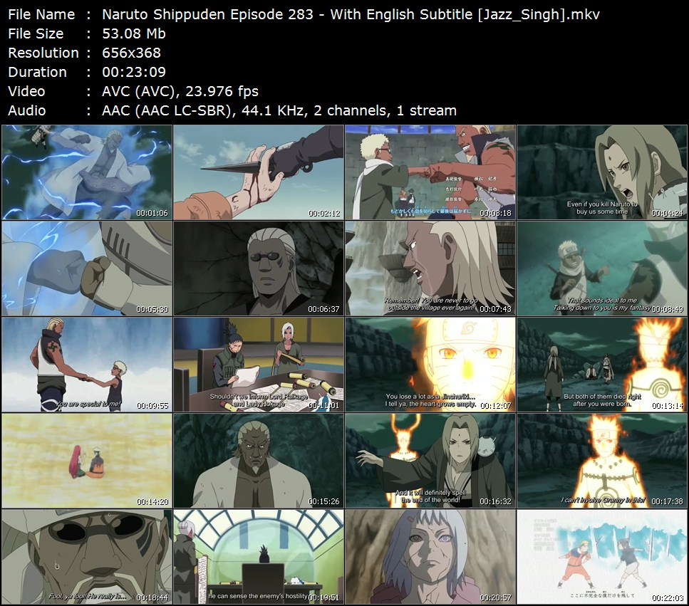 ids Welcome to Film Anime K