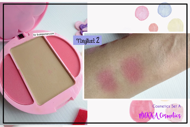 Review+blush+Mukka