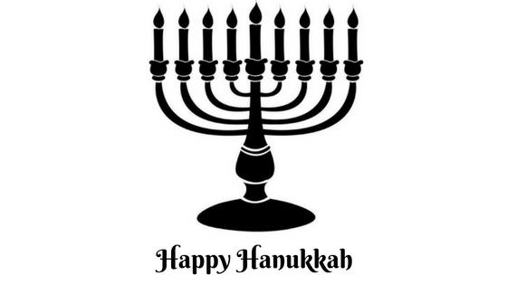 happy-hanukkah-images-for-facebook