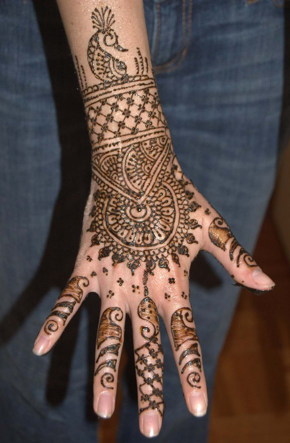 Jeff Green Wallpapers Mehandi Designs For Hand