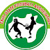 Details On Ekiti FA Election Emerges