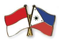 Akhirnya, Indonesia diizinkan gempur habis perompak di Filipina