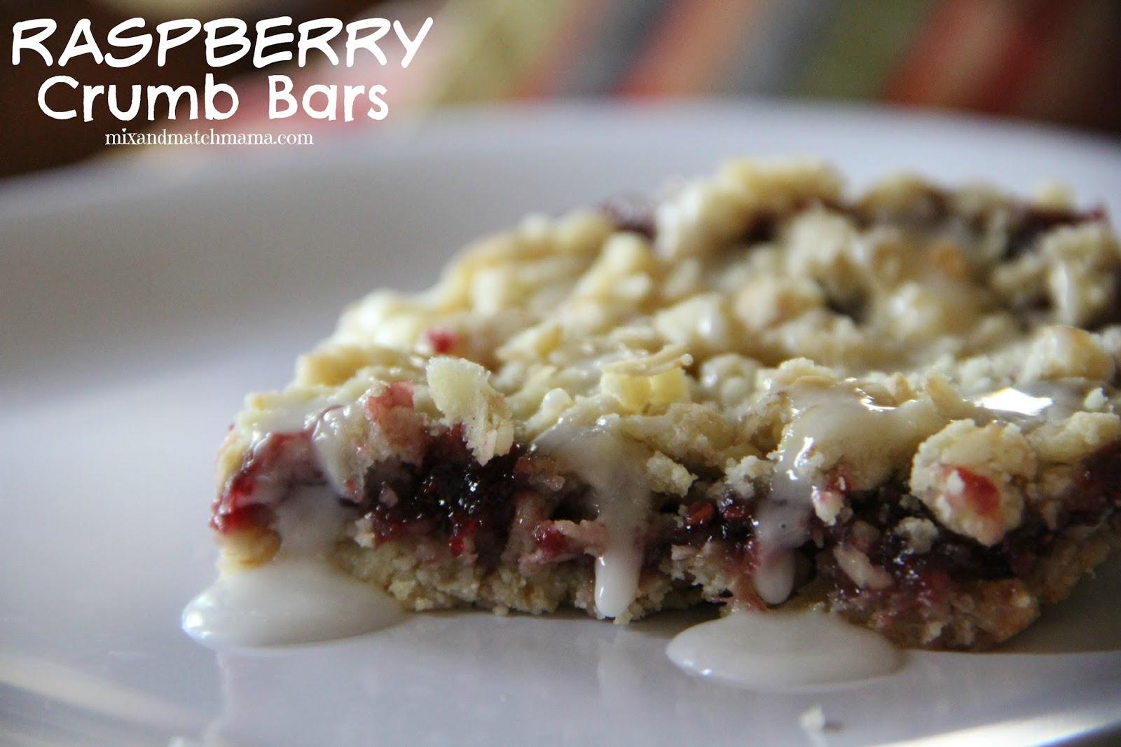 Raspberry+Crumb+Bars.jpg