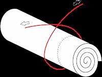 Rollos-canela-Corte