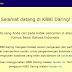 Kamus Besar Bahasa Indonesia Edisi Kelima Tersedia Secara Daring