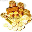 8 Tips to Invest in Gold - Gudi-SmaZinees