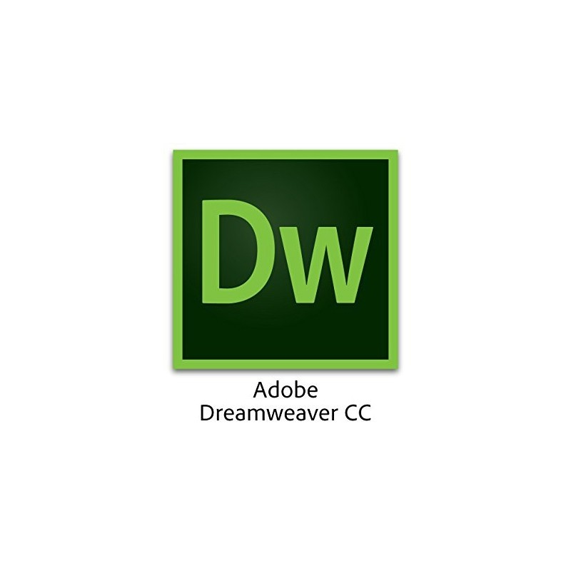 Adobe Dreamweaver Cc Free Download Full Version For Windows