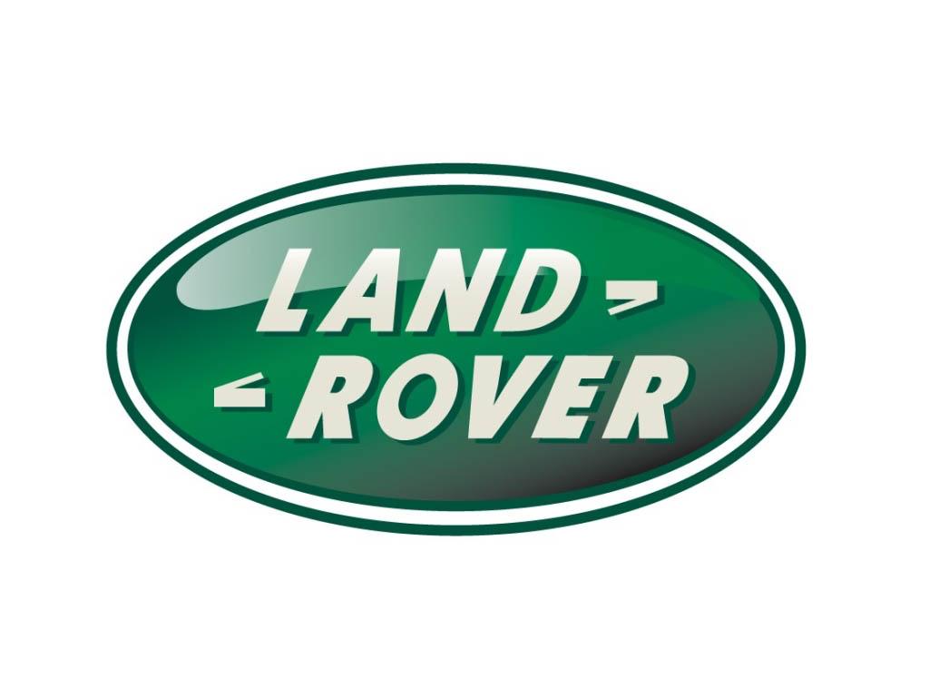 lexmaxmotor land rover. Black Bedroom Furniture Sets. Home Design Ideas