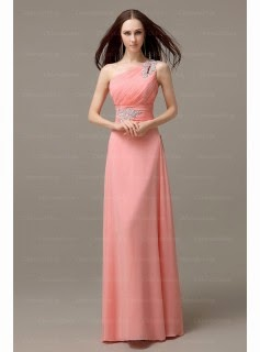 http://www.okbridalshop.com/peach-prom-dress-one-shoulder-prom-dress
