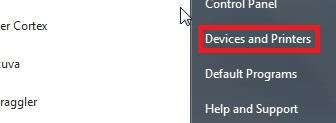 Cara Memperbaiki HP/Ponsel yang Tidak Terbaca di PC atau Laptop