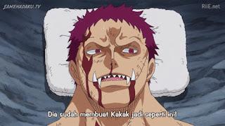 One-Piece-Episode-877-Subtitle-Indonesia