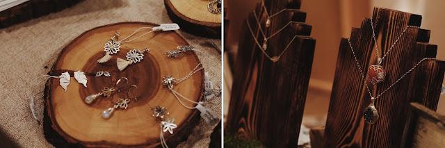 Gapula handmade, Niesamowita ręcznie robiona biżuteria ze srebra.