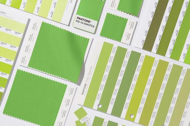 cor-do-ano-2017-verde-greenery