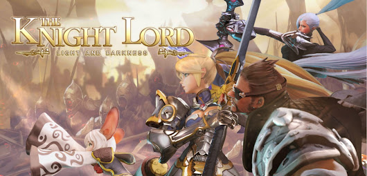 Knight Lord Hack Unlimited Foods Android & iOS 2017