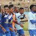 Kocha wa Mbao FC afunguka kuikazia Azam FC