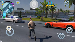 Download Android Game Ppsspp Games With Google Drive