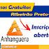 Cursos gratuitos na Anhanguera de Ribeirão Preto